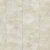 Tarkett-Lamin-Art-Grey-Limestone-510015001-TK-03016_500
