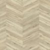 Tarkett-Lamin-Art-Mellow-Oak-Beige-510013001-TK-03014_500