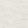 Tarkett-Lamin-Art-Tiziano-Marble-510015002-TK-03018_500
