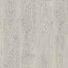 Tarkett-LongBoards-Garonne-Oak-510016005-TK-03024_500