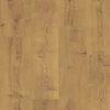 Tarkett-LongBoards-Sierra-Oak-Natural-510016007-TK-03023_500