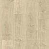 Tarkett-LongBoards-Sierra-Oak-Sand-510016006-TK-03022_500