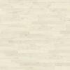 Tarkett-SoundLogic-Cotton-Oak-510020003-TK-03073_500