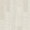Tarkett-SoundLogic-Handbrushed-Pine-White-510021001-TK-03025_500