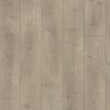 Tarkett-SoundLogic-Maremma-Oak-510021006-TK-03037_500