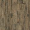 Tarkett-SoundLogic-Moor-Oak-510021002-TK-03036_500
