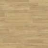 Tarkett-SoundLogic-Perugia-Oak-Limed-510020002-TK-03071_500