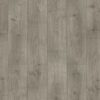 Tarkett-SoundLogic-Samara-Oak-510021003-TK-03032_500