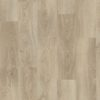Tarkett-SoundLogic-Sondervig-Oak-Limed-510021005-TK-03031_500