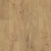 Tarkett-SoundLogic-Ticino-Oak-510021010-TK-03030_500
