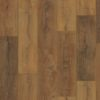 Tarkett-SoundLogic-Victoria-Oak-Tabac-510021007-TK-03029_500