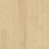 Tarkett-Woodstock-Handbrushed-Pine-Natural-510019002-TK-03040_500