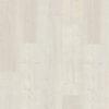 Tarkett-Woodstock-Handbrushed-Pine-White-510018001-TK-03039_500