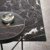 Marble 9990 Nero