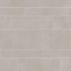 Tarkett-Aquarelle-Big-Brick-Grey-25915073-TK-03460_1080