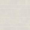 Tarkett-Aquarelle-Big-Brick-Light-Grey-25915074-TK-03461_1080