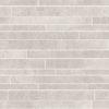 Tarkett-Aquarelle-Brick-Light-Grey-25915125-TK-03462_1080