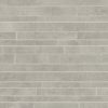 Tarkett-Aquarelle-Brick-Neutral-Grey-25915075-TK-03463_1080