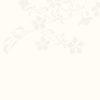 Tarkett-Aquarelle-Concrete-Flower-Uni-White-25915163-TK-03466_1080