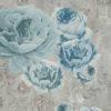 Tarkett-Aquarelle-Flower-Fusion-Blue-25915076-TK-03467_1080