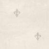 Tarkett-Aquarelle-French-Lilly-2-Light-Grey-25915077-TK-03468_1080