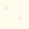 Tarkett-Aquarelle-French-Lilly-Silver-Grey-25915143-TK-03469_1080