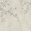 Tarkett-Aquarelle-Magnolia-Light-Grey-25915997-TK-03470_1080