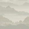 Tarkett-Aquarelle-Misty-Mountain-Grey-25915999-TK-03472_1080