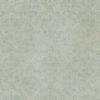 Tarkett-Aquarelle-Nostalgia-Dusty-Green-25915080-TK-03475_1080
