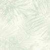 Tarkett-Aquarelle-Palm-Dusty-Green-25915085-TK-03477_1080