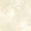 Tarkett-Aquarelle-Palm-Grege-25915084-TK-03459_1080