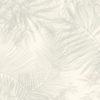 Tarkett-Aquarelle-Palm-Grey-25915086-TK-03478_1080