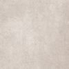Tarkett-Aquarelle-Raw-Concrete-Grey-25915135-25918135-TK-03456_1080