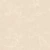 Tarkett-Aquarelle-Royal-Marble-Light-Beige-25915173-25918173-TK-03457_1080