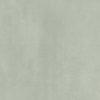 Tarkett-Aquarelle-Rustic-Velvet-Dusty-Green-25915088-25918088-TK-03480_1080