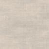 Tarkett-Aquarelle-Rustic-Velvet-Linen-25915089-25918089-TK-03481_1080