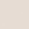 Tarkett-Aquarelle-Soft-Grege-25915128-25918128-TK-03482_1080