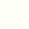 Tarkett-Aquarelle-Soft-Super-White-25915037-25918037-TK-03486_1080