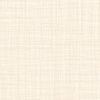 Tarkett-Aquarelle-Vogue-Light-Sand-25915134-25918134-TK-03489_1080