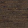 Vintage-Oak-Brown-510028011